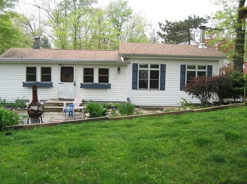 3 bedroom ranch in hopatcong heights for rent new