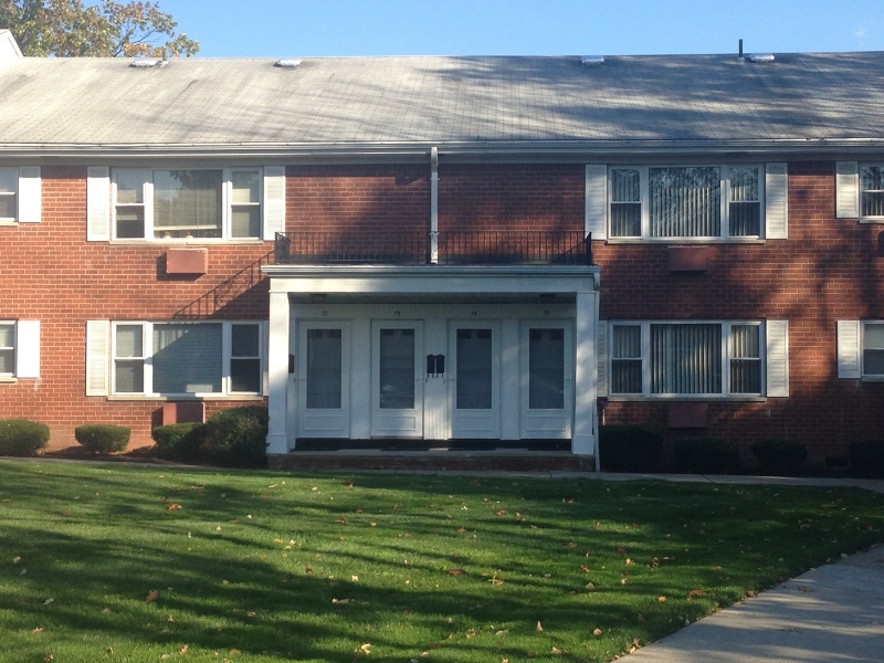 Montclair New Jersey Apartments For Sale