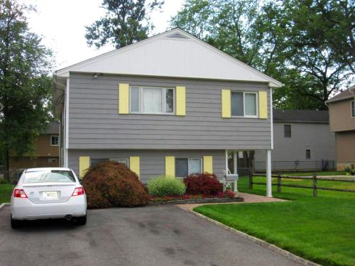 1, 61 FAIRMOUNT RD, PARSIPPANY front